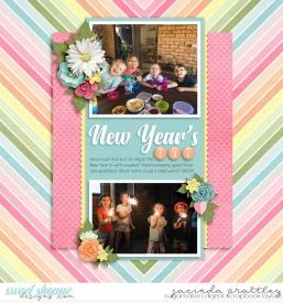 19-12-31-New-Years-Eve-700b.jpg