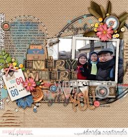190214_lsj_everywhere-copy.jpg