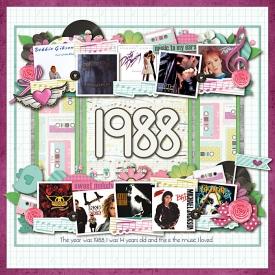 19881.jpg