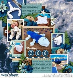 20-01-01-Floating-zoo-700b.jpg
