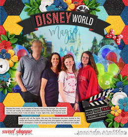 20-01-02-Disney-world-magic-700b.jpg