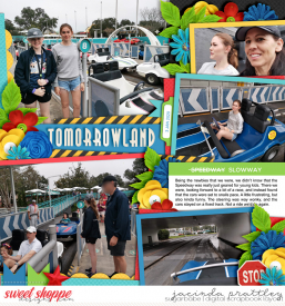 20-01-03-Tomorrowland-speedway-700b.jpg
