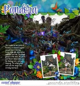 20-01-04-Pandora-700b.jpg