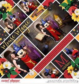 20-01-06-Mouse-Magic-700b.jpg