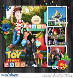 20-01-06-Toy-Story-Land-1-700b.jpg