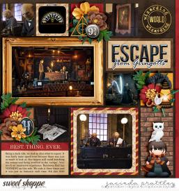 20-01-08-Escape-from-Gringotts-2-700b.jpg