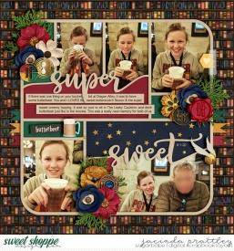 20-01-08-Super-Sweet-700b.jpg