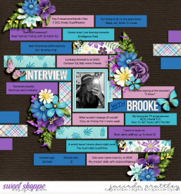 20-01-14-Interview-with-Brooke-700b.jpg