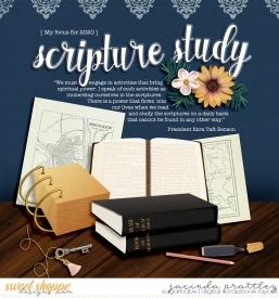 20-01-17-Scripture-study-700b.jpg