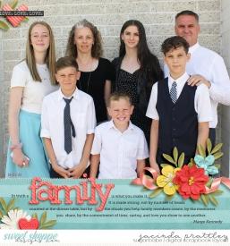 20-01-19-Family-700b.jpg
