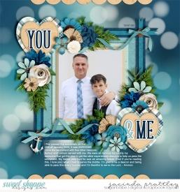 20-01-19-You-and-Me-700b.jpg