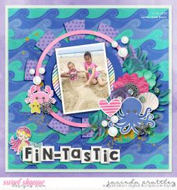 20-02-01-Fintastic-700b.jpg