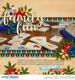 20-02-22-Family-fun-700b.jpg