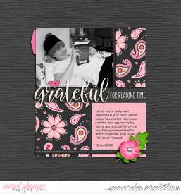 20-04-28-Grateful-for-reading-time-700b.jpg