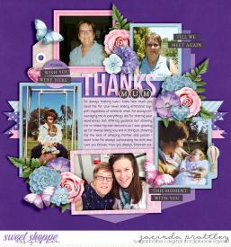 20-05-26-Thanks-Mum-Shannon-700b.jpg