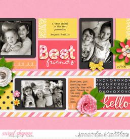 20-07-14-Best-friends-700b.jpg