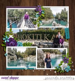 20-07-19-Hokitika-1-700b.jpg