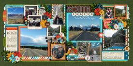 20-07-22-South-Island-roadtrip-double.jpg