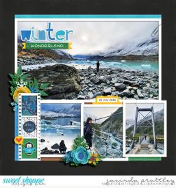 20-07-22-Winter-wonderland-700b.jpg