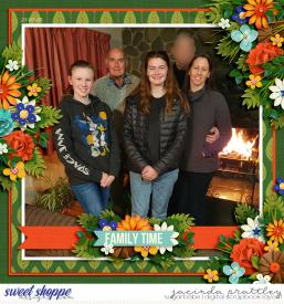 20-07-23-Family-time-700b.jpg