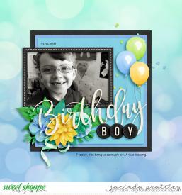 20-08-22-Birthday-Boy-700b.jpg
