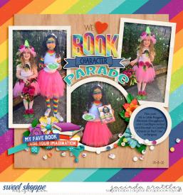 20-08-28-Book-character-parade-700b.jpg