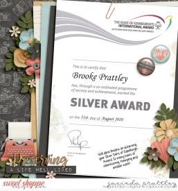 20-08-31-Silver-Award-700b.jpg