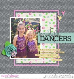 20-09-12-Beautiful-dancers-draft-700b.jpg