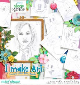 20-10-01-I-make-art-700b.jpg