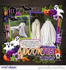 20-10-02-Spookfest-700b.jpg
