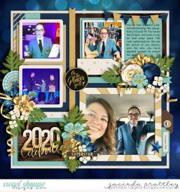 20-10-21-Celebrate-700b.jpg
