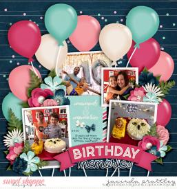 20-11-08-Birthday-memories-700b.jpg