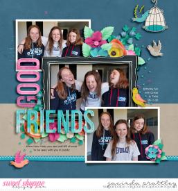 20-11-28-Good-friends-700b.jpg