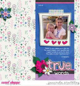20-12-09-True-words-700b.jpg