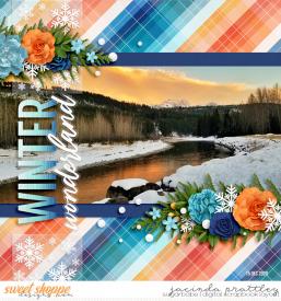 20-12-15-Winter-wonderland-700b.jpg