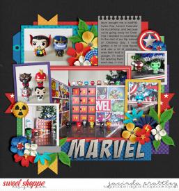 20-12-17-Marvel-700b.jpg