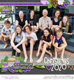 20-12-19-Christmas-2020-700b.jpg