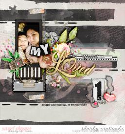 200220_sj_juxtaposition-copy.jpg