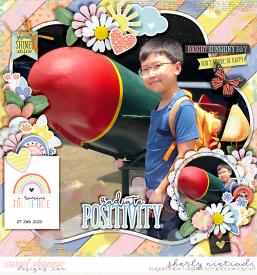 200227_j_brightsunshinyday.jpg