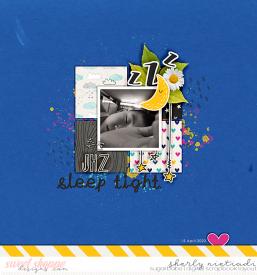 200415_j_sweetdreams-copy.jpg