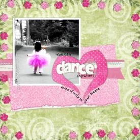 20060903_WOW_dance_anywhere.jpg