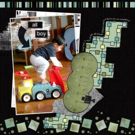 20061005_FAB_all-boy.jpg