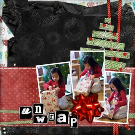 20061225_WOW_unwrap.jpg