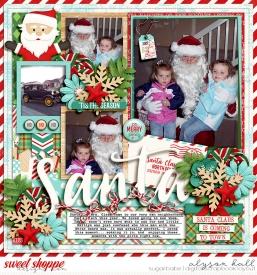 2007-12-Santa-WEB-WM.jpg