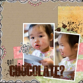 20070428_MEW_got_chocolate_L.jpg