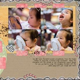 20070428_MEW_got_chocolate_R.jpg