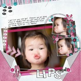 20070504_MEW_lips.jpg