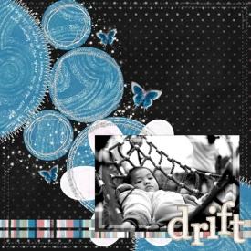 20070727_WOW_drift.jpg