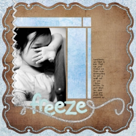 20071111_MEW_freeze.jpg