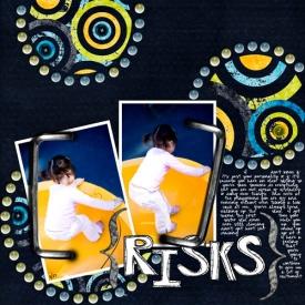 20071114_MEW_risks.jpg